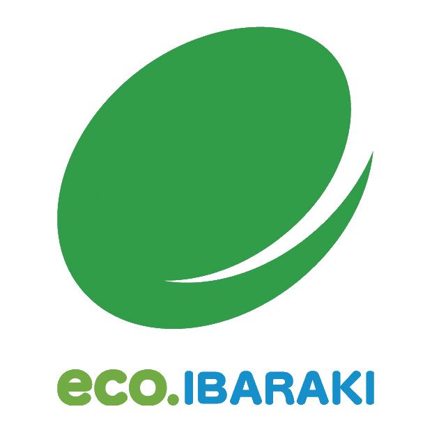 茨城エコ事業所のイメージ